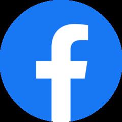 facebook Boticas DAC