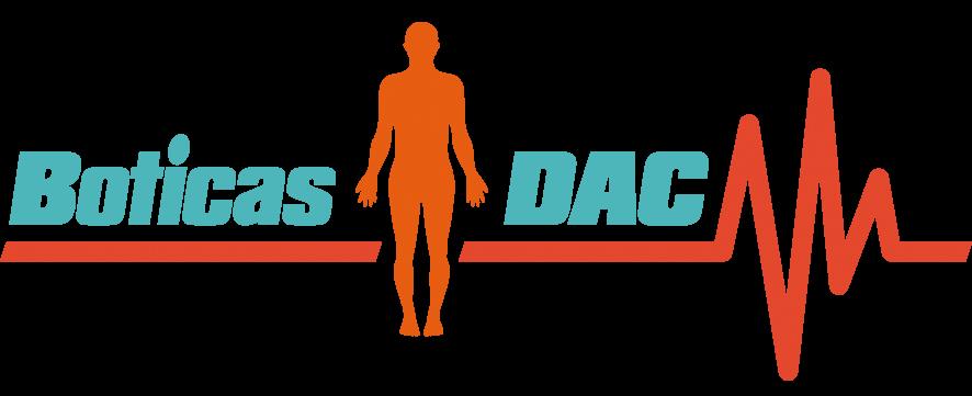 Boticas DAC